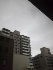 佐藤太三夫 公式ブログ/昨日と昨日の天気 画像2