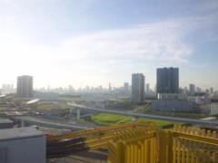 佐藤太三夫 公式ブログ/東京摩天楼 画像1