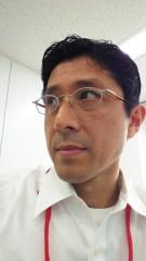 佐藤太三夫 公式ブログ/この前、仕事してきました。 画像1