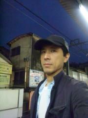 佐藤太三夫 公式ブログ/おはようございます! 画像1