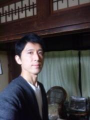 佐藤太三夫 公式ブログ/撮影はまだ 画像1
