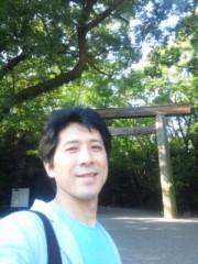 佐藤太三夫 公式ブログ/熱田神宮3 画像2