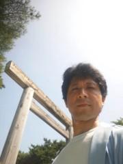 佐藤太三夫 公式ブログ/昨日の伊勢神宮 内宮2 画像2