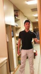 佐藤太三夫 公式ブログ/今日の服 画像3