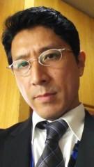 佐藤太三夫 公式ブログ/撮影はまだまだ続く! 画像2