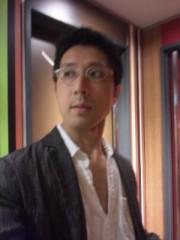 佐藤太三夫 公式ブログ/昨日と今日 画像1