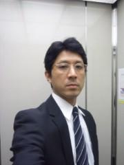 佐藤太三夫 公式ブログ/今日はスーツ 画像1