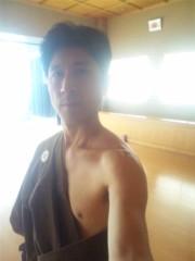 佐藤太三夫 公式ブログ/弓道場 画像3