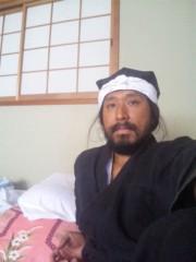 佐藤太三夫 公式ブログ/京都 画像1