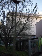 佐藤太三夫 公式ブログ/赤坂見附で桜 画像2