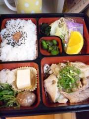 佐藤太三夫 公式ブログ/今日の夕食 画像1