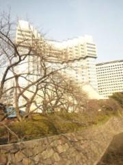 佐藤太三夫 公式ブログ/赤坂見附 画像2
