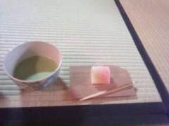 佐藤太三夫 公式ブログ/和菓子も 画像1