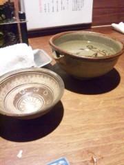 佐藤太三夫 公式ブログ/日本酒 画像1