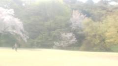 佐藤太三夫 公式ブログ/今日は明治神宮で奉納です遠的 画像1