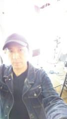 佐藤太三夫 公式ブログ/今日は撮影の手伝いで碑文谷に 画像2