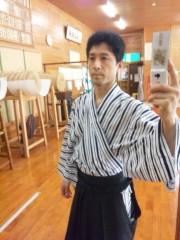 佐藤太三夫 公式ブログ/台風です 画像1