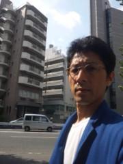 佐藤太三夫 公式ブログ/今日は出掛けました 画像2