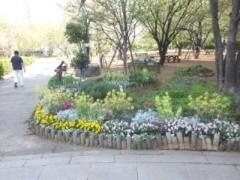 佐藤太三夫 公式ブログ/浜町公園2 画像3