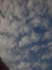 佐藤太三夫 公式ブログ/合間の空 画像2