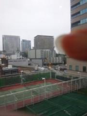 佐藤太三夫 公式ブログ/赤坂プリンスホテルが 画像1
