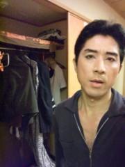 佐藤太三夫 公式ブログ/今日は暑い(;´д`)ゞ! 画像2