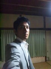 佐藤太三夫 公式ブログ/浅草に 画像1