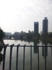 佐藤太三夫 公式ブログ/博多の天気は 画像2