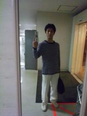 佐藤太三夫 公式ブログ/セーター 画像2