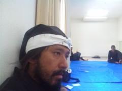 佐藤太三夫 公式ブログ/最終 画像1