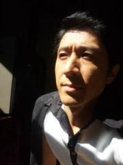 佐藤太三夫 公式ブログ/ただいま− 画像2