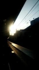 佐藤太三夫 公式ブログ/東京に帰って来ました。 画像1