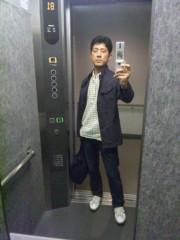 佐藤太三夫 公式ブログ/今日これから 画像1