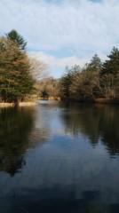 佐藤太三夫 公式ブログ/寒いけど、景色はいいです 画像2