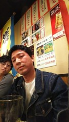 佐藤太三夫 公式ブログ/明日が千秋楽です 画像1