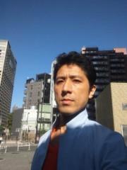 佐藤太三夫 公式ブログ/台風の後は 画像2