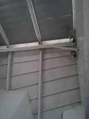 佐藤太三夫 公式ブログ/天井が 画像1