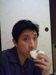 佐藤太三夫 公式ブログ/フルーツサンド 画像1