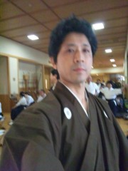 佐藤太三夫 公式ブログ/遠的 画像1
