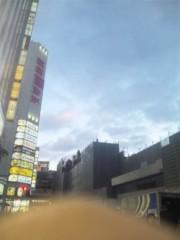 佐藤太三夫 公式ブログ/昨日一回公演でした 画像3