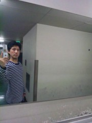 佐藤太三夫 公式ブログ/セーター 画像1