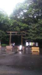 佐藤太三夫 公式ブログ/今日は令和記念射会です 画像1