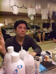 佐藤太三夫 公式ブログ/今日昼の部 画像1