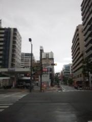 佐藤太三夫 公式ブログ/今朝は雨 画像1