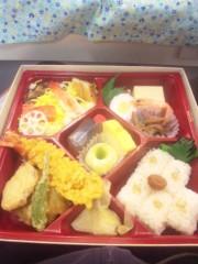 佐藤太三夫 公式ブログ/差し入れ、お弁当 画像3