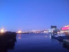 佐藤太三夫 公式ブログ/横浜の夜 画像2