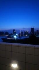 佐藤太三夫 公式ブログ/藍色へ色濃くなっていく 画像2