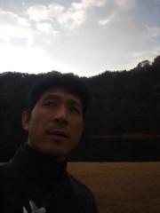 佐藤太三夫 公式ブログ/湖 画像2