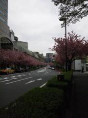 佐藤太三夫 公式ブログ/赤坂見附は今が 画像3