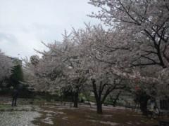 佐藤太三夫 公式ブログ/明治座に来て 画像3